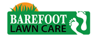 Barefoot Lawn Care Kansas City